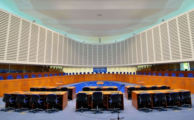 1747px-Courtroom_European_Court_of_Human_Rights_01.JPG