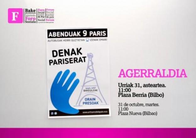 argazki300.php.jpeg