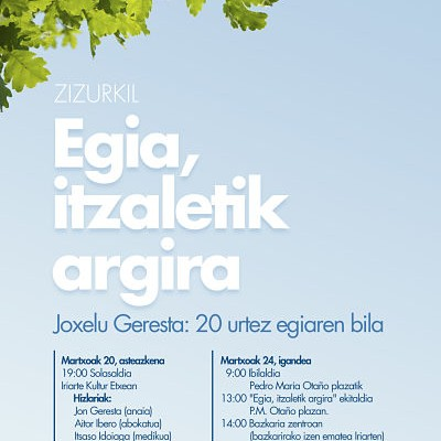 20190320 Zizurkil_opt.jpg