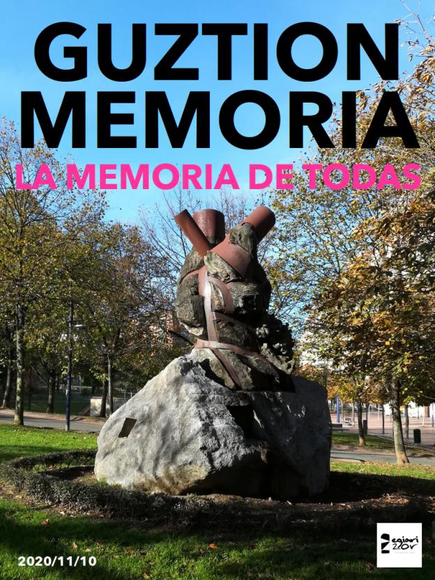 MEMORIA EGUNA.png