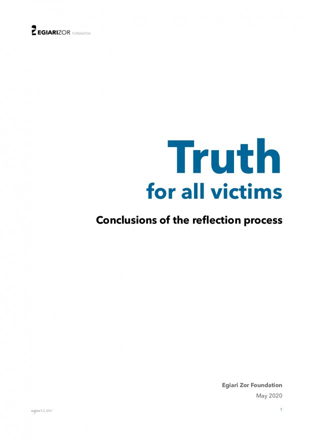Truth for all victims_eng_page-0001.jpg