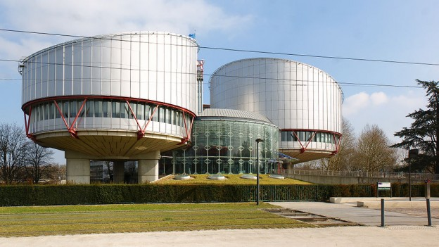 1024px-European_Court_of_Human_Rights.jpeg
